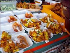 150628 Pasar Ramadan Melawati 10 (Haris Abdul Rahman) Tags: family food dinner sunday malaysia kualalumpur bazaar ricohgr selangor berbuka melawati pasarramadan bazaarramadan harisabdulrahman harisrahmancom ramadan2015