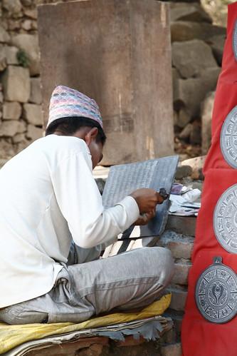 20080407_Katmandu_016