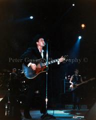 img142.jpg (Peter Gaynor (u2slane)) Tags: 1989 concerts december gigs pointdepot scannedconcerts u2 scannedgigs