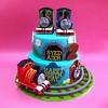 Thomas The Tank Engine Party Cakes (Cakedeliver.com Malaysia Cake House) Tags: thomas cakeshop cakehouse klangvalley partycake noveltycake customcake kidscake 3dcakes designedcake cakeorder childrencakes bestcakes fondantbirthdaycake 3dbirthdaycake figurinecake penangcakes kslcitymall kepongbakery sripetalingcakestore malaysiabaker