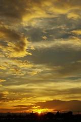 k5_imgp2643_20150719 (mick ronno) Tags: sunset pentax smc k5 夕焼け 1855mmf3556 pentaxdal 20150719