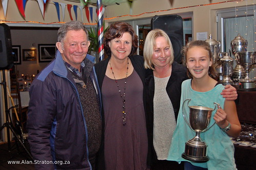 "ABYC 2015 Prizegiving • <a style=""font-size:0.8em;"" href=""http://www.flickr.com/photos/99242810@N02/19719724018/"" target=""_blank"">View on Flickr</a>"