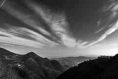 IMG_9378 (storvandre) Tags: landscape lago natura bergamo lombardia sogno panorami colle prealpi carenno storvandre colledisogno