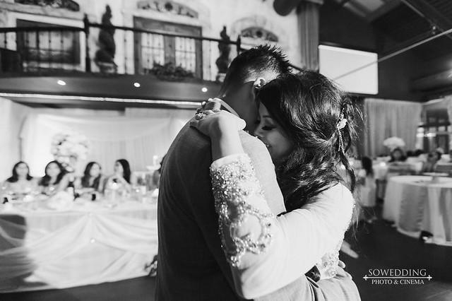 ACJanica&Levy-wedding-HL-HD-0325