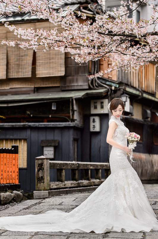 日本婚紗,京都婚紗,櫻花婚紗,新祕藝紋,婚攝,WHITE手工婚紗,海外婚紗,大阪婚紗,神戶婚紗,white婚紗價格,DSC_0002