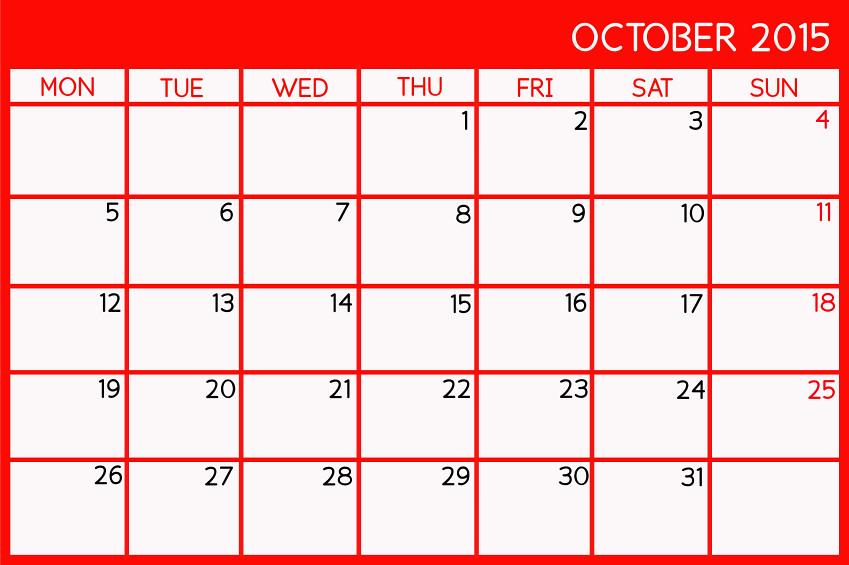 Calendar Organization Number : The world s best photos of calendar and organizer flickr