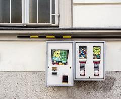 Fenzlgasse 14 - 1150 Wien