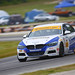 "BimmerWorld Racing IMSA Road America 2015 Thursday • <a style=""font-size:0.8em;"" href=""http://www.flickr.com/photos/46951417@N06/19837301394/"" target=""_blank"">View on Flickr</a>"