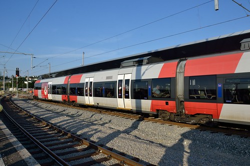 Neusiedl am See - DSC_1521