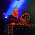 DREAM THEATER - Metaldays 2015, Tolmin