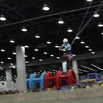 "<a href=""http://farm1.static.flickr.com/405/20092167551_cbf40fb01a_o.jpg"" title=""High res"">∝</a>"