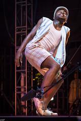 Dorrance Dance 17 (Wallace Flores) Tags: nyc dance nikon newyorkstate gothamist tap lincolncenter tapdance d4s