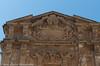 K5II-110616-019 (Steve Chasey Photography) Tags: chiesadelpurgatorio marsala pentaxk5mkii sicily smcpentaxda60250mm