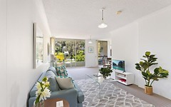 8D/8 Hampden Street, Paddington NSW