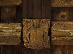 P1140136 (badger_beard) Tags: st saint peter paul alconbury cambridgeshire cambs church anglican huntingdonshire