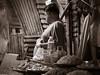 Laos_2016_17-87 (Lukas P Schmidt) Tags: laos luangprabang market southeastasia streetfood asia exploreasia food people street travel travelling urban luangprabangprovince