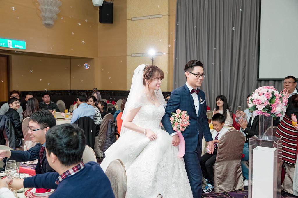 台北花園大酒店,花園大酒店,台北婚攝,花園大酒店婚攝,婚攝卡樂,Edgar&Allie151