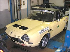 """simca_cupe_gr.3_00 • <a style=""""font-size:0.8em;"""" href=""""http://www.flickr.com/photos/143934115@N07/31571712860/"""" target=""""_blank"""">View on Flickr</a>"""
