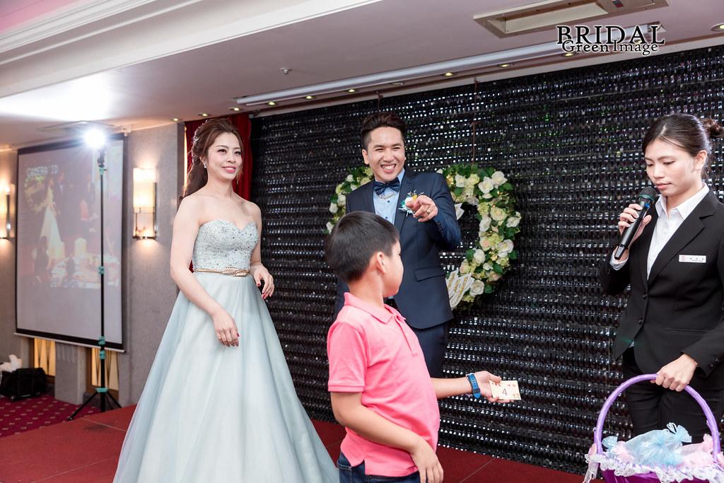 1112 Wedding day-P-88
