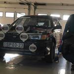 "Szilveszter Rallye 2016 <a style=""margin-left:10px; font-size:0.8em;"" href=""http://www.flickr.com/photos/90716636@N05/31672301080/"" target=""_blank"">@flickr</a>"