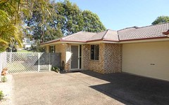 2/5 Burke Close, Forster NSW