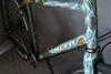 IMG_4144.jpg (peterthomsen) Tags: caletticycles scrambler steel handmade handbuilt bicycle handpainted jeremiahkille enve chrisking custom santacruz craft