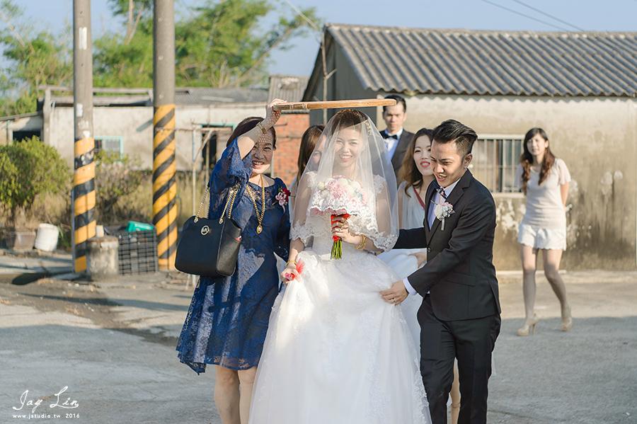 婚攝  台南富霖旗艦館 婚禮紀實 台北婚攝 婚禮紀錄 迎娶JSTUDIO_0063