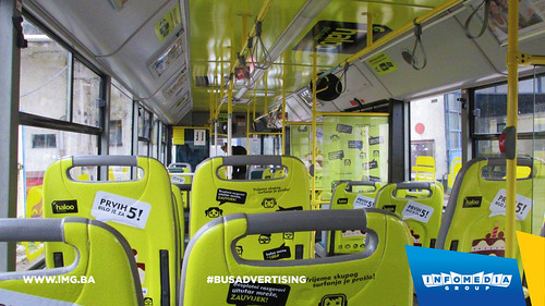 Info Media Group - Haloo, BUS  Indoor Branding, 11-2016 (3)