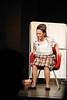 0B2A1806 (marta_cuppari) Tags: spettacolo hairspray girls boys teatro recitazione