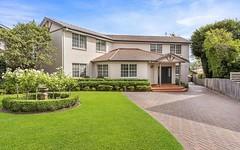 28 Glendower Avenue, Eastwood NSW
