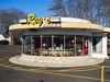 Roy's (BRB1952) Tags: ypsilanti restaurant michigan