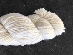 Cascade Aran Yarn (CaitlinD) Tags: ravelry