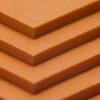 Corners (Watching Pancakes) Tags: macromondays corner macro stickynote square nikon sigma 105mm belgium