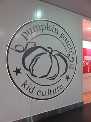 Pumpkin Patch Tea Tree Plaza closing (RS 1990) Tags: teatreeplaza ttp modbury adelaide southaustralia tuesday 3rd january 2017 pumpkingpatch store closing sale receiver receivership