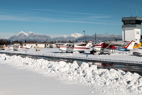 Snowy Langley Airport 2017-02-07 008-LR