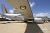 A30-006 BOEING E-7A WEDGETAIL RAAF (QFA744) Tags: a30006 boeing e7a wedgetail raaf