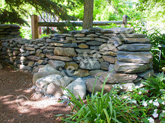 Jamie-Masefield-stone-wall-2