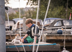 """20160820-24-uursrace-Astrid-15.jpg • <a style=""""font-size:0.8em;"""" href=""""http://www.flickr.com/photos/32532194@N00/32058699942/"""" target=""""_blank"""">View on Flickr</a>"""