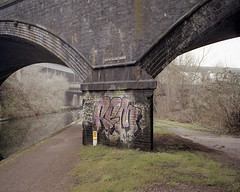 untitled, Birmingham, 2017 ([Photom]) Tags: 120 6x7 birmingham kodakportra400 mamiya7ii newtopographics places uk film urban urbanlandscape peripheries
