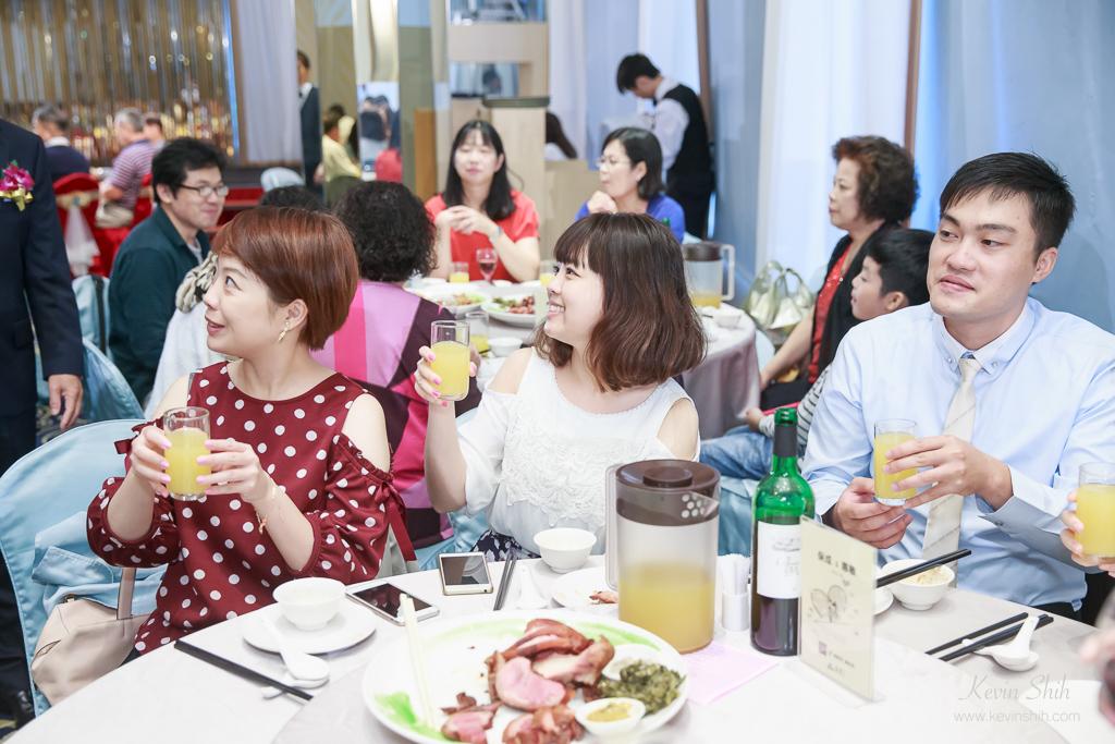 新竹晶宴會館-婚攝推薦_006