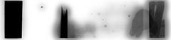 Aaamigo (FelipeBe) Tags: blanco y negro black white byn bn bw film analogico analogic analogica 35mm tmax 400
