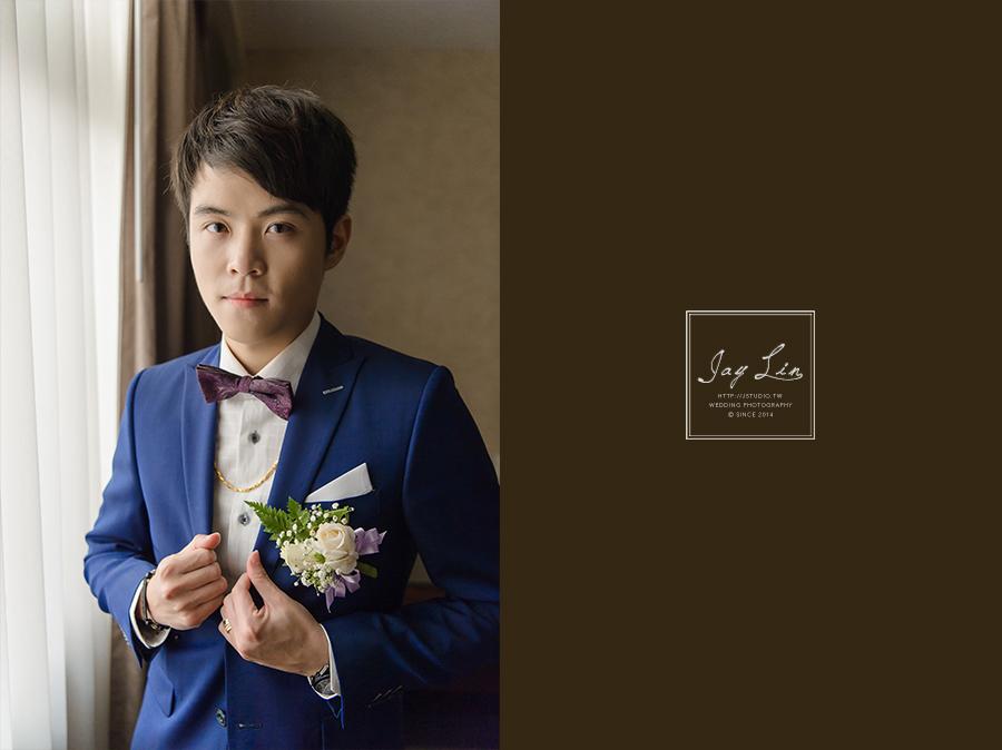 青青花園 婚攝 台北婚攝 婚禮攝影 婚禮紀錄 婚禮紀實  JSTUDIO_0102