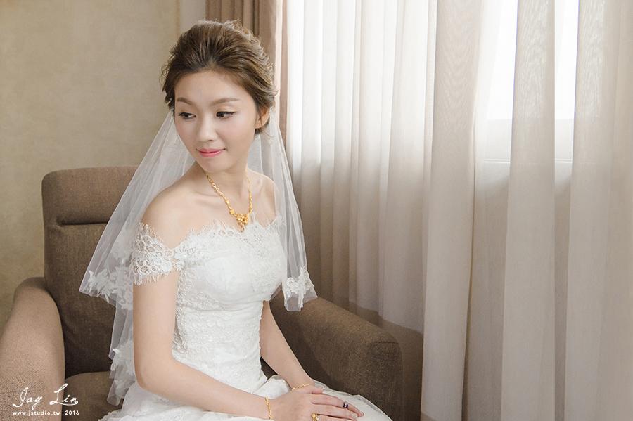 青青花園 婚攝 台北婚攝 婚禮攝影 婚禮紀錄 婚禮紀實  JSTUDIO_0104