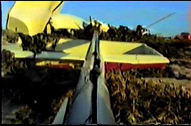 sturmflut 89NDVD_106