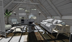 My Attic Home (Decorating and other stuff) Tags: pmpixelmode revival soy secondspaces percent 22769 luc shinebyzd uk aria