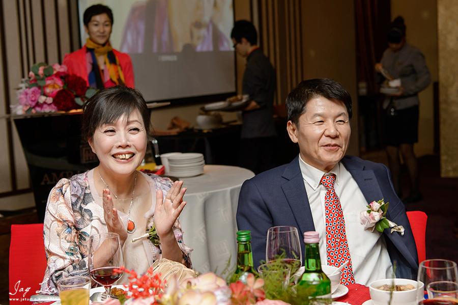 台北國賓大飯店 婚攝 台北婚攝 婚禮攝影 婚禮紀錄 婚禮紀實  JSTUDIO_0052