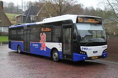 ARRIVA LIMBURG 9078 (Public Transport) Tags: arriva gulpen autobus bus buses bussen bussi publictranport solaris transportpublic transportencommun busz