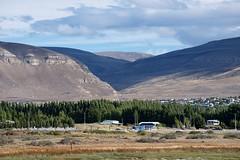 serra, el calafate, argentina (nortondudeque1) Tags: argentina el calafate ushuaia patagonia tierra del fuego nikon d610 ice blue perito moreno sierra les eclaireurs sunset nimez