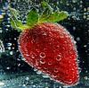 365 - Image 32 - Strawbubbles... (Gary Neville) Tags: 365 365images photoaday 2017 sonycybershotrx100 sony sonycybershotrx100v rx100 rx100v v mk5 garyneville
