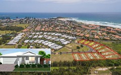 Lot 64 The Drive, Yamba NSW
